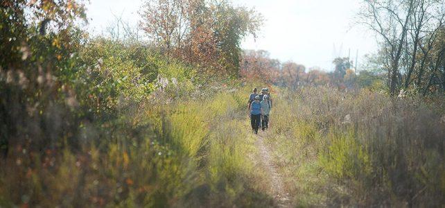 XPLR006 – Beginning Hiking and the Appalachian Mountain Club
