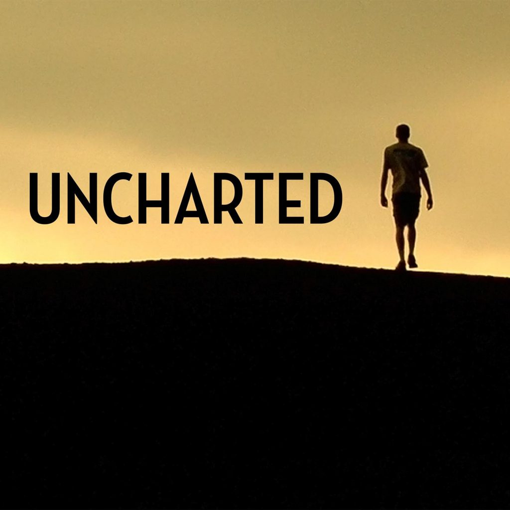 uncharted-podcast