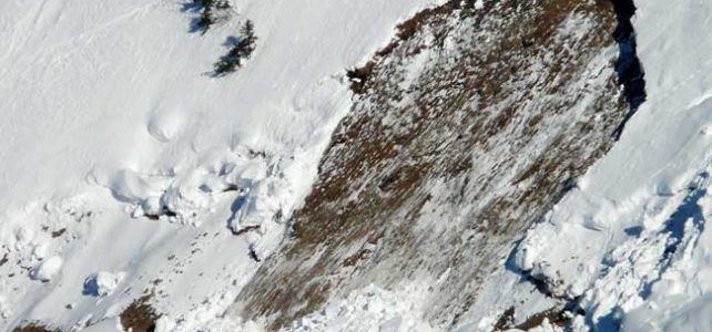 XPLR004 – Avalanche Awareness