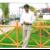 Profile picture of Ratnam
